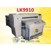 深圳万能打印机 比丝印机技术先进的印刷机