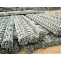 沙钢碳结钢代理 安阳沙钢圆钢总代理 圆钢批发价 沙钢普元价格