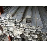 304抛光焊管,工业流体管,不锈钢小管5*0.5
