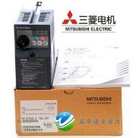 三菱变频器促销,FR-E740,F40系列全年优惠价,FR-E740-3.7K-CHT