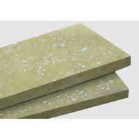 岩棉复合板、屋面岩棉板荣成直销