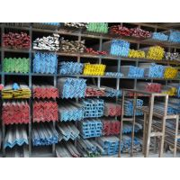 供应长治哪里有优质310S无缝不锈钢制品管