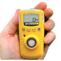 供应低价GAXT-H加拿大BW二氧化硫检测仪