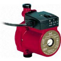 昌平水泵维修公司专业管道增压泵维修安装供暖增压泵检修保养换轴承机封