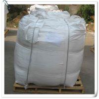 质优价廉 批发 陶瓷级三聚磷酸钠94 欢迎前来咨询!