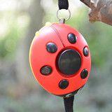 甲壳虫个人报警器 呼叫报警器哪里可以买到
