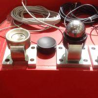 【精唯电子】销售传感器 优质电子传感器 价格优惠