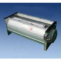 供应诺佰220V干变风机干式变压器横流散热风机(GFDD590-110)