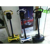 广州电动思维平衡独轮车电动滑板车专卖