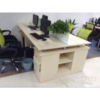 天津办公家具定做公司信誉好质量保证办公桌班台培训卓质保五年