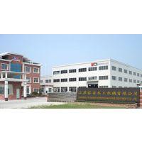 上海容安木工机械设备有限公司