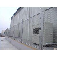 供应芜湖雪糕冷库氨制冷的冷库设计初期要考虑哪些安全因素?