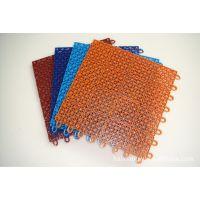 pp料运动地板,悬浮式多功能拼装运动地板,乒乓球运动地板