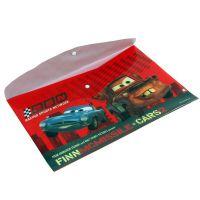 pvc文件袋uv万能平板打印机 文具袋数码高清彩色喷绘 打印新趋势