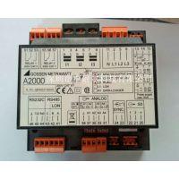 销售德国GMW指针表、GMW电流表、GMW交流表、GMW电压表