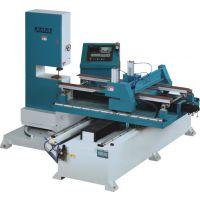 木门设备生产设备-生产木门的机械设备-木工设备生产厂家