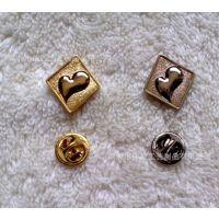 公司logo徽章制作,带标志的金属徽章,深圳徽章厂,LOGO腐蚀牌