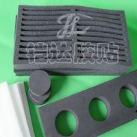 厂家直销PU海棉垫 工艺品防震防滑海棉垫 防火海棉垫五金厂专用,产品包装的防护,产品包装的装饰