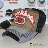 青岛帽子生产厂家青岛恒益得生产定做各类棒球帽广告帽旅游帽太阳帽嘻哈帽儿童帽