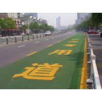 重庆车库划线冷热熔专业公司划线标线