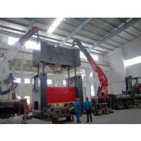 二手设备回收福建厦门机械设备回收中心