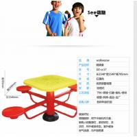 深圳公园棋牌桌专业生产厂家,全国送货上门