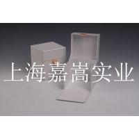 上海厂家生产玩具盒 电话机盒 瓷器包装盒 香皂盒 家纺盒 精品盒