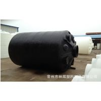 供应厂家销售15T南安塑料水箱/厦门15立方塑料桶/三明塑料水塔塑料罐