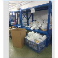 供应中国邮政小包全面上调,湖南迪比翼中邮小包85折收货