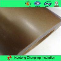 聚酯薄膜电容器纸柔软复合箔变压器用新型绝缘材料(PMP)