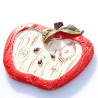 创意冰箱贴可爱甜蜜系列