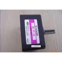 特价销售韩国SPG马达 S9I180GS-CE马达 上海现货销售