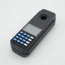 TDM-4C型USB端口便携式多参数水质测定仪