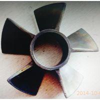 广州万众专业铸造各种牌号铝、铜、铁铸件