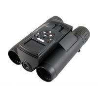供应博士能望远镜118328 8X30 - 数码望远镜 1200万像素可摄像 拍照