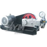 供應英雄聯盟下注網站3D-SY750係列電動試壓泵 大流量電動試壓泵