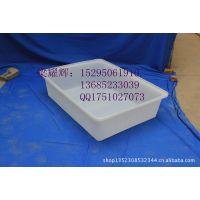 【塑料水箱K300L 】 供应塑料水箱箱/塑料盆 质保五年