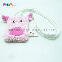 时尚女孩卡包 定制加工韩版创意卡套 2014新款 外贸出口