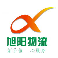 东莞清溪到宁波 义乌物流公司/清溪专线直达宁波 义乌物流货运公司/100%专线15323510999