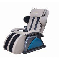 【威莱科】按摩椅厂家批发按摩器直销多功能全按摩椅