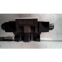 日本大金电磁阀KSO-G02-4CB-30进口产品 LS-G02-44C-A-30