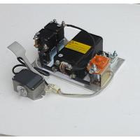 48v电动平车电机控制器总成