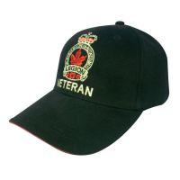 青岛2015新款生产定做新款迷彩棒球帽 户外运动时尚帽 男款棒球帽