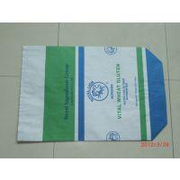 亚麻籽胶食品添加剂包装袋厂家直销
