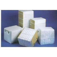 买硅酸铝保温板 标准性硅酸铝毡请认准荣成建材