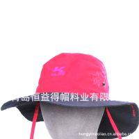 专业制作 厂家直销 可加工定做 大量供应时尚渔夫帽盆帽 质优价廉
