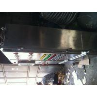 供应江西优质防爆接线箱(不锈钢) 防爆接线箱***优惠价格