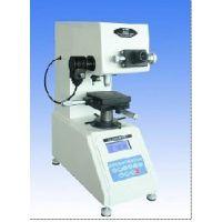 批发上海联尔维氏硬度计HV-1000 显微硬度计