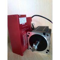 供应闭环步进电机 编码器 驱动器 转速2800转 恒转矩0.46~20N.M