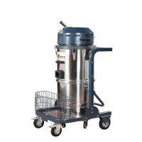 电瓶吸尘器厂家 拓威克移动电瓶式吸尘器